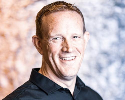 Mark Milne | SA Head of Account Management | Energy Drive