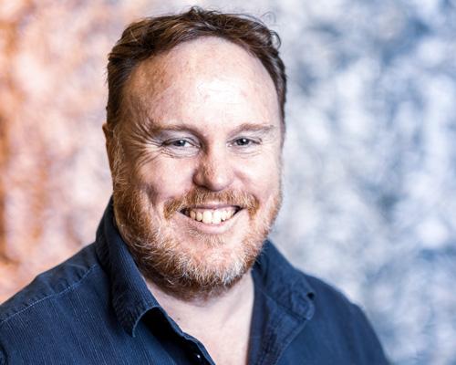 Stuart Aitchison | Group Engineering & Operations Executive | Energy Drive