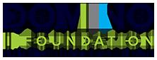 Domino Foundation | Energy Drive