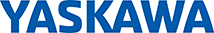 YASKAWA-logo-JPG