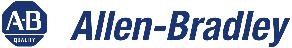 allen-bradley-vector-logo