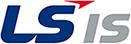 lsis-logo