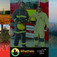 iKhethelo Children's Village_EnergyDrive