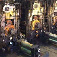 EDS_HP Pumps